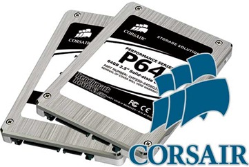 Corsair_P64-RAID-PK1_SSD_CMFSSD-64GBG2D_Splash