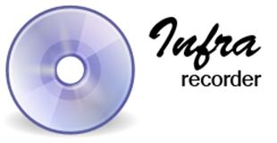 InfraRecorder_043_Logo