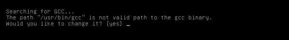 install_vmware_tools_2