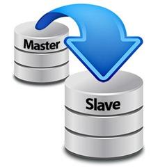 mysql-database-replication